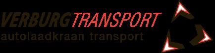 Verburg Transport
